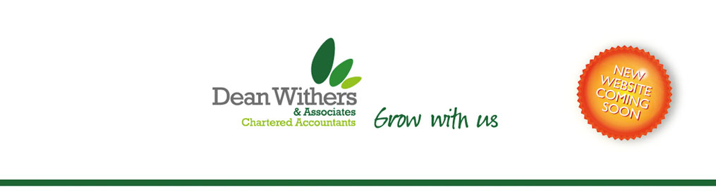 Dean Withers and ASsociates